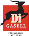 Dagens Industri - Gasell